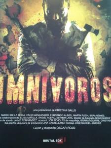 omnivoros-cartel