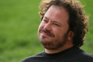 Ismael Fritschi (Juan)