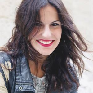 Noemi Ruiz (Carla)