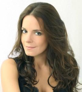Tirma Ayerbe (Carmen)